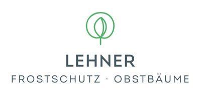 Ing. Franz Lehner